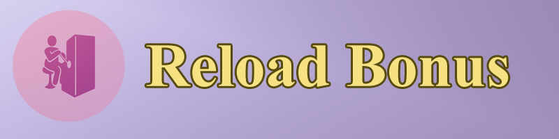 bonus-guide-reload-bonus-header