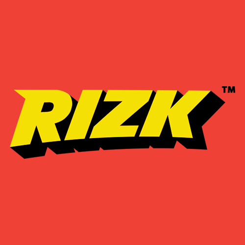 Rizk Spin Exchange