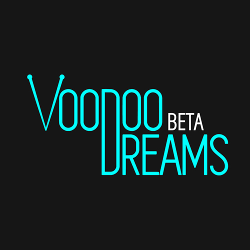 Voodoo Dreams Casino Beta